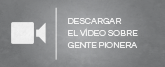 Pioneering Spanish - Vimeo download